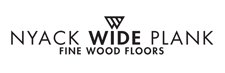 Nyack Wide Plank Flooring